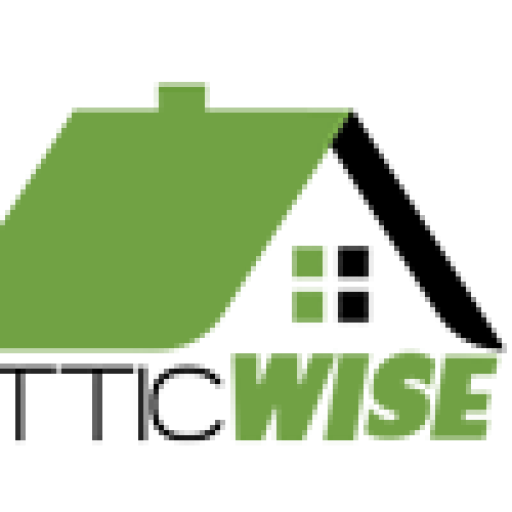 AtticWise Home Insulation Solutions